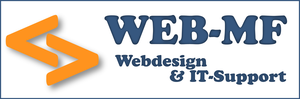 WEB-MF | Webdesign Limburg